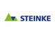 STEINKE Orthopädie-Center GmbH