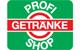Profi Getränke Prospekte