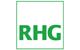 Logo: RHG Erzgebirge