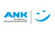 ANK Sanitätshaus + Orthopädietechnik GmbH Prospekte