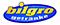 Bilgro-Getraenkemarkt