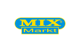 Mix Markt