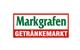 Markgrafen Prospekte