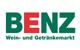Benz Prospekte