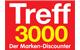 Treff 3000