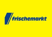 EDEKA Frischemarkt Prospekte