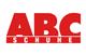 Logo: ABC Schuhe