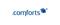 comforts-IT-Center