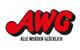 Logo: AWG