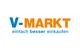 V-Markt Prospekte