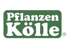 Pflanzen Kölle Prospekte