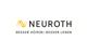 Neuroth Prospekte