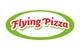 Flying Pizza Prospekte