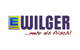 E-Center Wilger