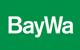 BayWa Prospekte