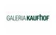 Logo: Galeria Kaufhof
