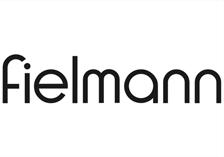 Fielmann Prospekte